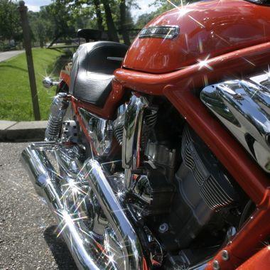 Harley-Pats- (4)