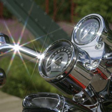 Harley-Pats- (6)