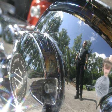Harley-Pats- (8)