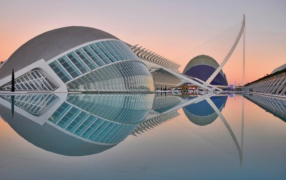 Valencia9.jpg   SM