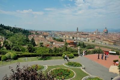 Florence (141)