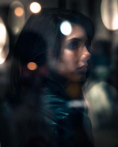 TOWN CENTER NIGHT SERIES ———————————————————————— 3 of 3 ➰ ➰ Muse: @_rainnahh_ ➰ ➰ @portrait.heart @portrait_mf @portrait_vision @portraitcool @portraitfeaturez @portraits_mf @portraitvision @ig.portraits @moody.film @moodyports @portraitcoolture @portrai