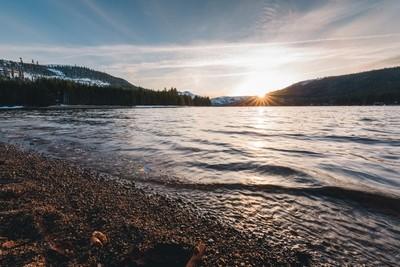 lake tahoe_-2