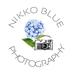 nikkobluephotography