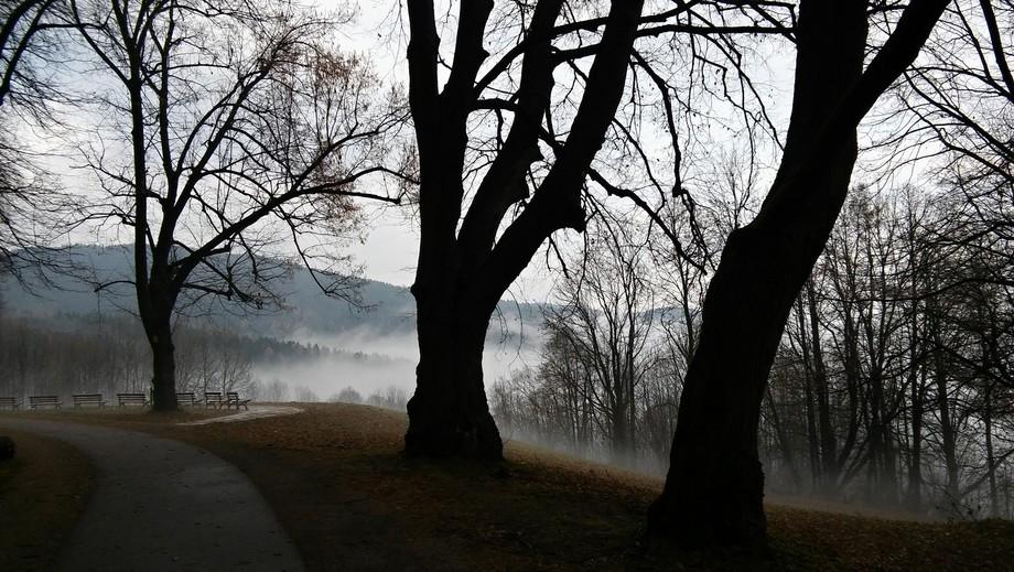 Priessnitz Spa Resort, Jesenik