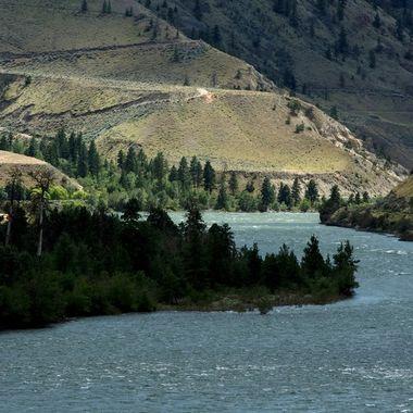 DSC_4097 Thomson River
