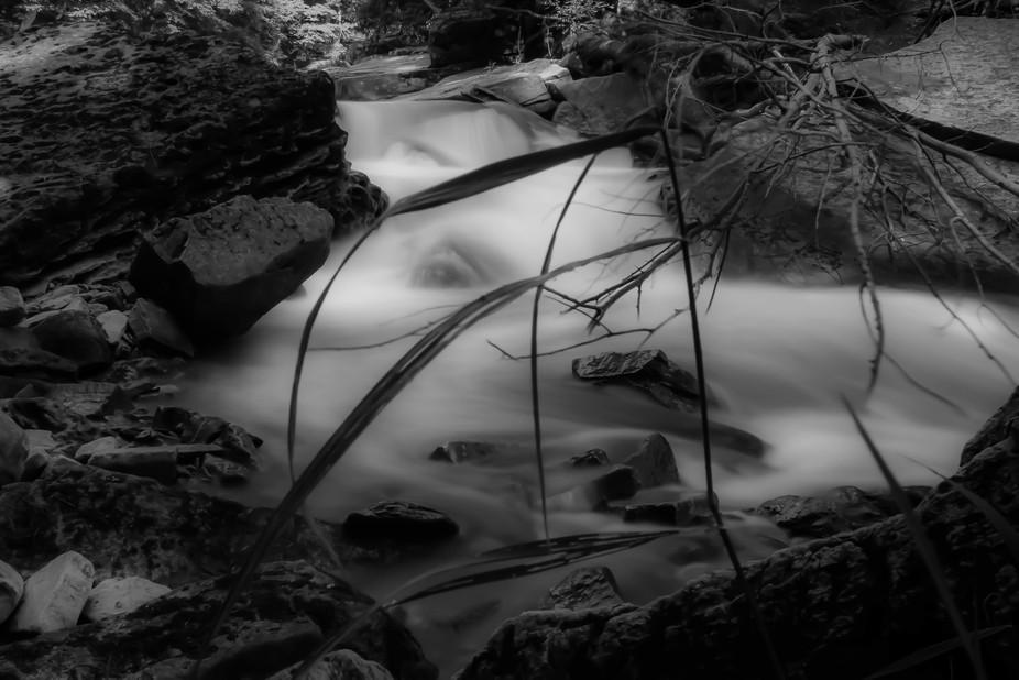 Soft Stream