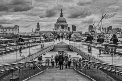 _MG_7366.2018.2.London
