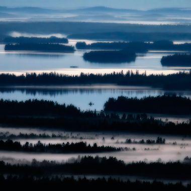Midnight_Landscape