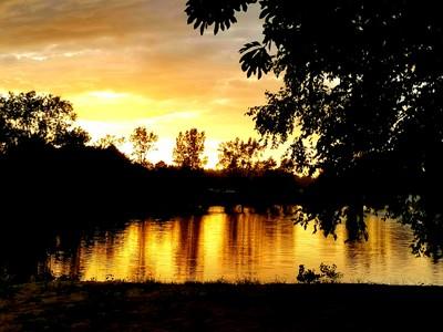 Lake Sch Nepp a Ho