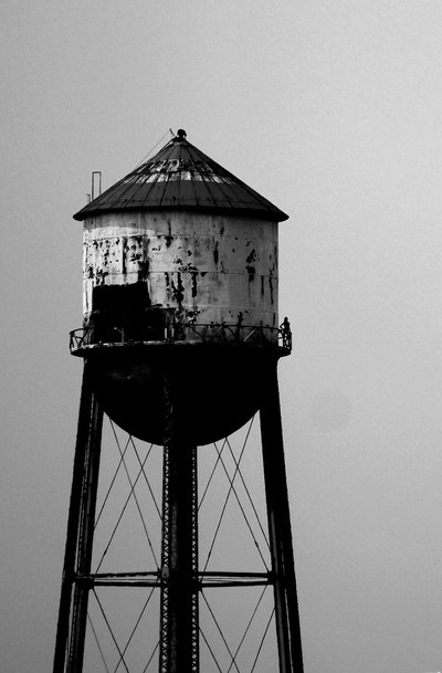 watertowerbw2