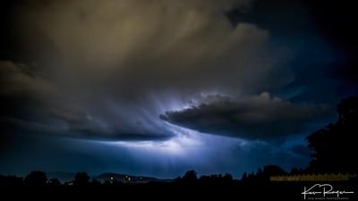 Lightning Storm (4 of 4)