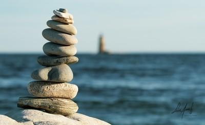 Building Balance