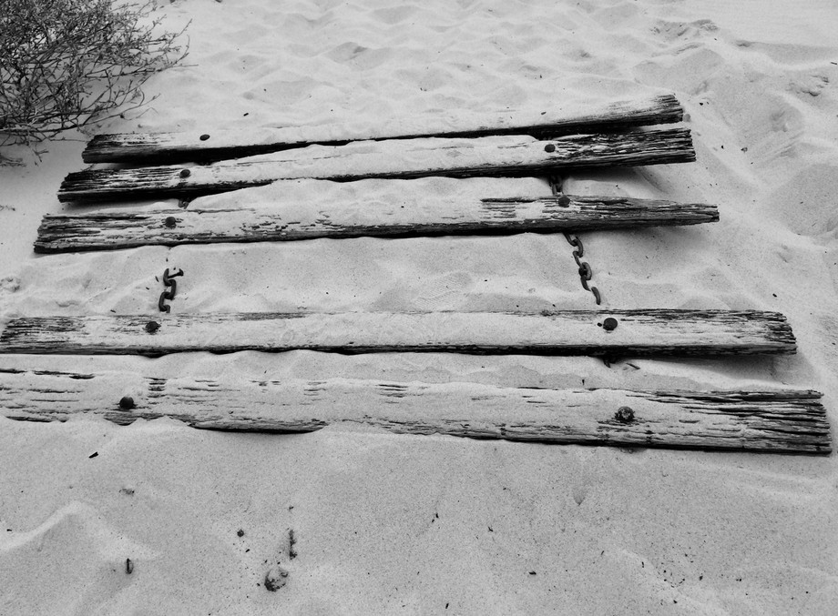 Blacksmiths beach NSW Australia