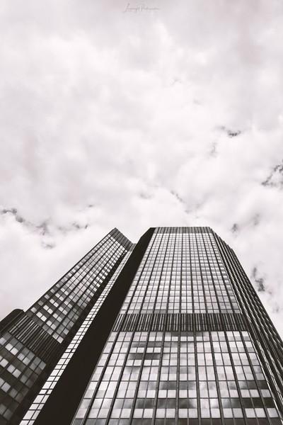 architectur-skyline