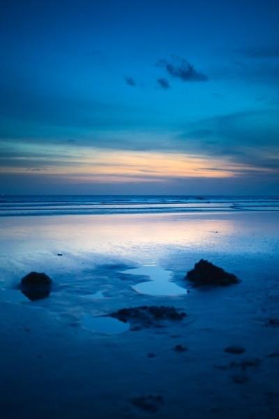 Bali_Seminyak Beach_Sunset_3