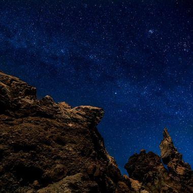 Starry_Sky_Glamor