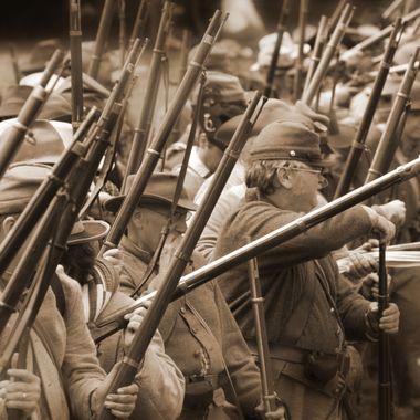 Civilwar_Battle-110_1