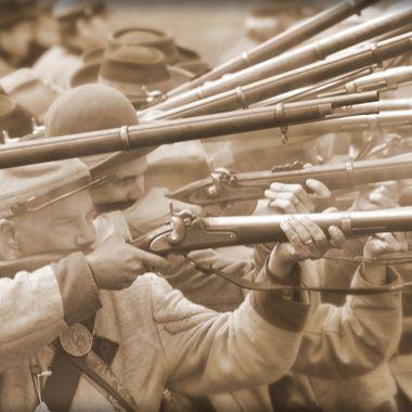 Civilwar_Battle-117_1