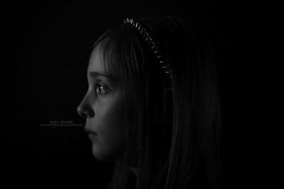 Claire_LowLight_Edit3