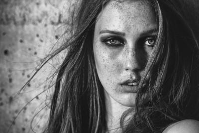 Freckles rule