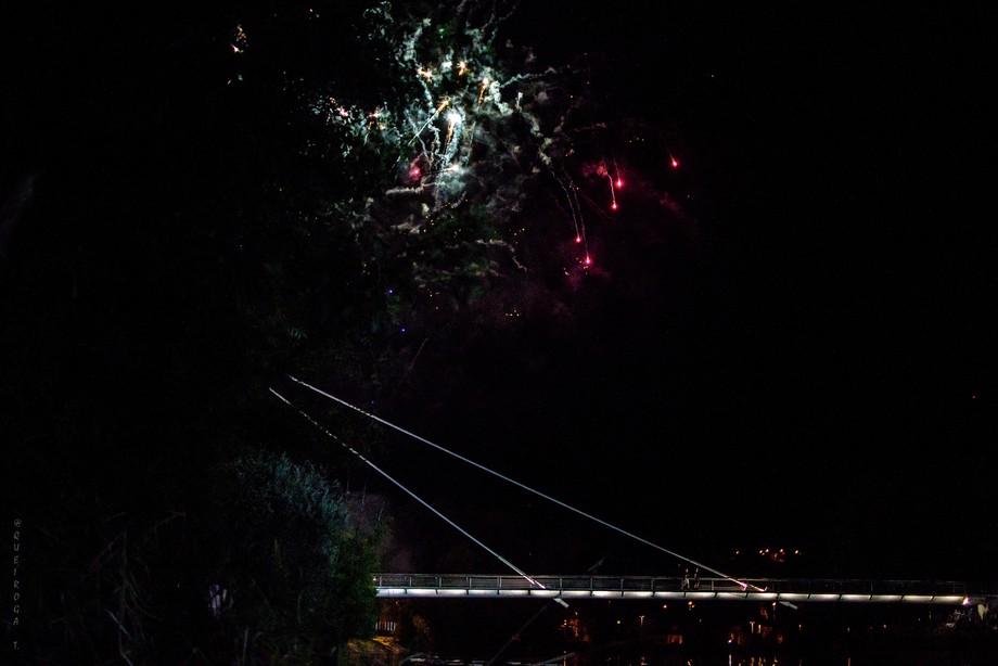Chaves em Festa 08.07.18