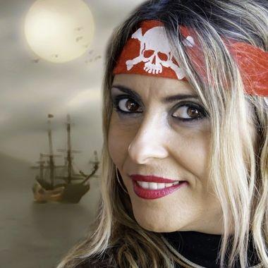 La Donna Pirata