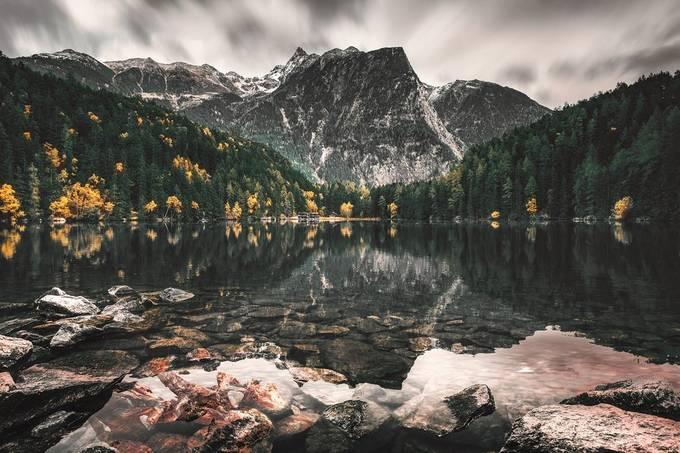 by Brian_Lichtenstein - The Natural Planet Photo Contest