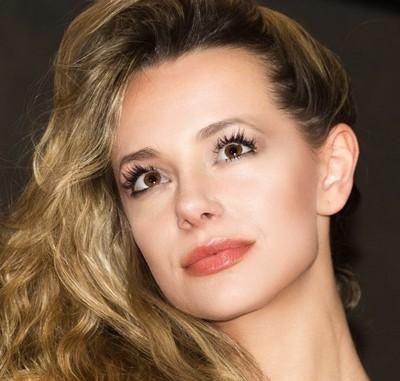 Ayla Rose (4)