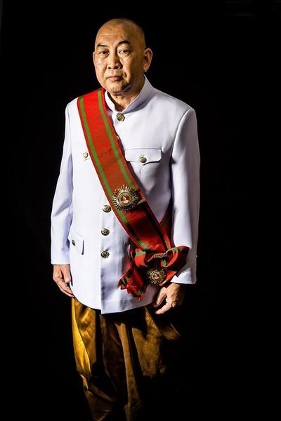 SAR Norodom Sirivuth (177 of 291)