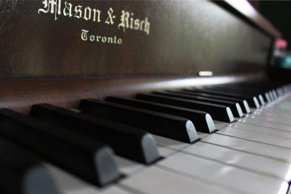 Piano13 4x6