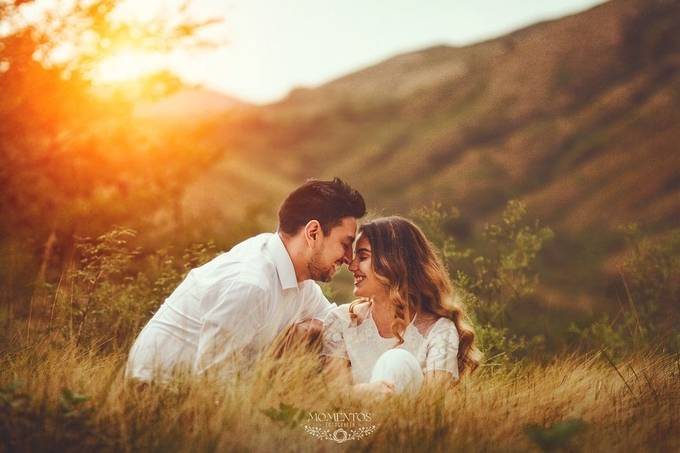Wedding Angie & Yeison by hilciassalazar - Image Of The Month Photo Contest Vol 35