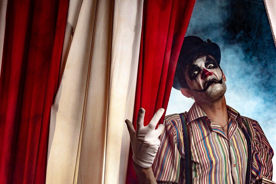 FadedCircus-Clown5