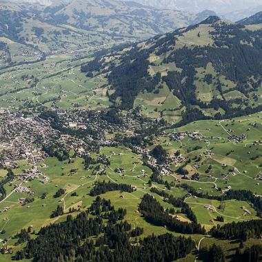 Gstaad II