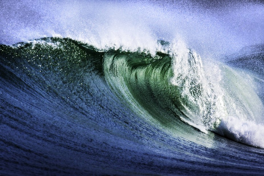 wave20