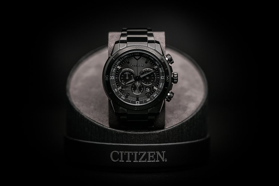 Citizen Watch_8877