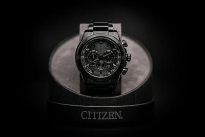 Citizen Watch_8877