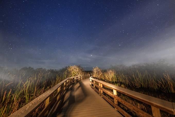 Pathways by cathos1244 - Creative Landscapes Photo Contest vol3