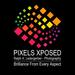 PixelsXposed