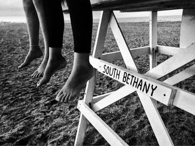 South Bethany