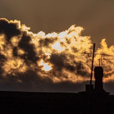 sunset-7802