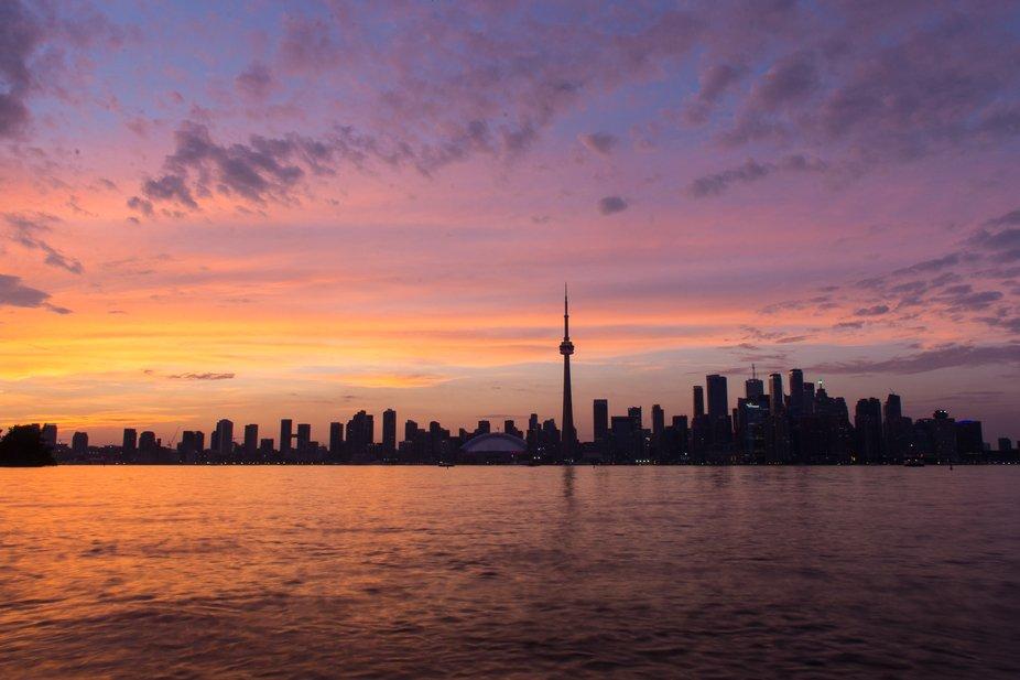 AAB6845-TorontoPhotoWalk-GP