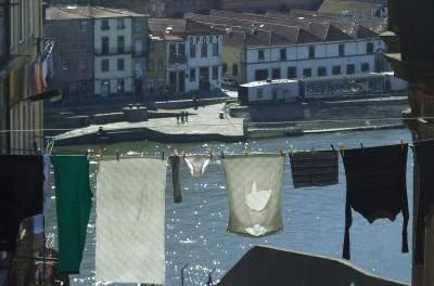 Porto intimacy