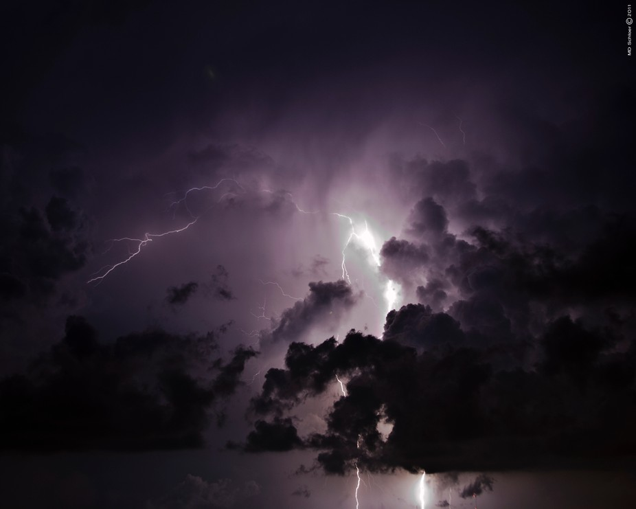 Morning Thunderstorm Aruba_MDS(c)