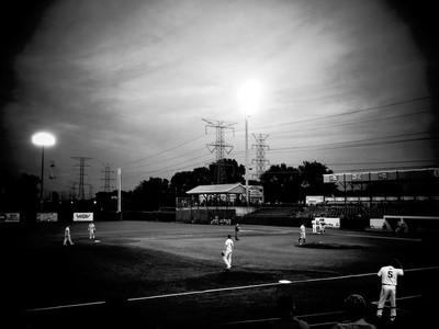 Windy City Thunderbolts Baseball