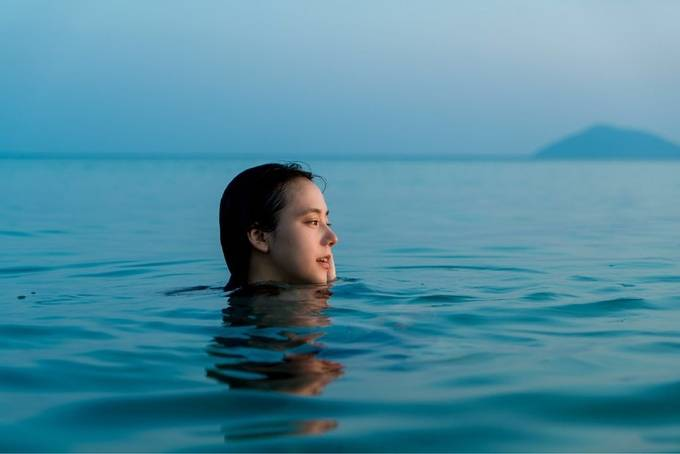 by hibikitokiwa - The Magic Of Japan Photo Contest