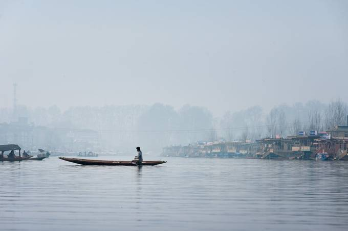 kashmir-ppdemeijer-1 by peter_paul