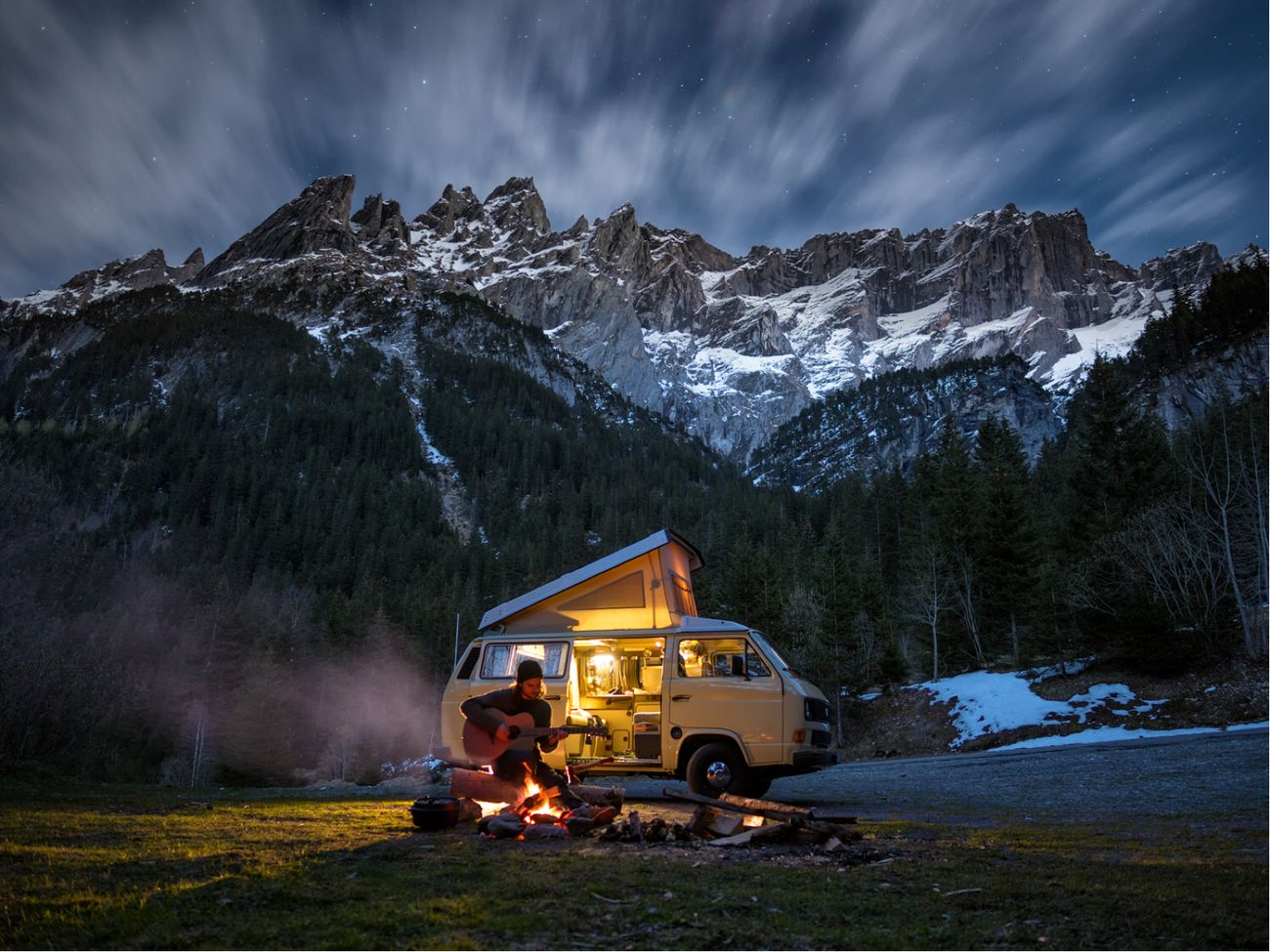 My Ultimate Road Trip Photo Contest Winner