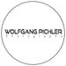 WolfgangPichler