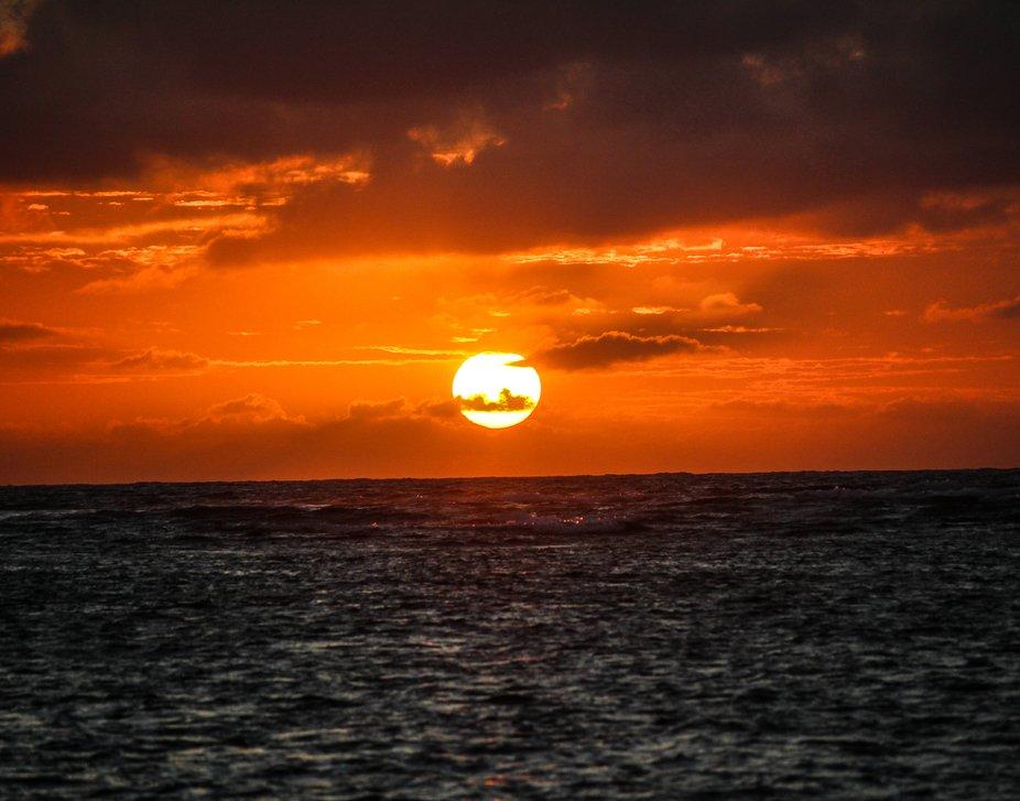 Tolan Sunrise-2646